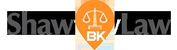 Shaw BK Law